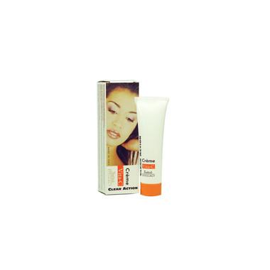 A3 Clear Action Cream (Tube) Vita-C 0.85oz / 25ml/ 25 ml