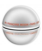 Pr. Francoise Bedon Carrot Precious Pearl Cream 1.76oz/50ml