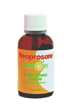 Neoproson Limon Serum 1 oz / 30 ml