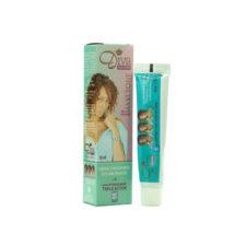 Diva maxima Maxi Tone Strong Clearing Tube Cream 1 oz / 30 ml