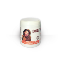 Idole Intense Beauty Cream (White)8.5 oz / 250 ml