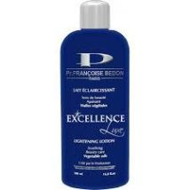 Pr. Francoise Bedon Excellence Milk 16.8oz/500ml