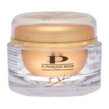 Pr. Francoise Bedon Caviar Jar Cream Strengthening and Unifying 1.70oz/50ml