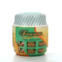 Toujours Ageless Jeune Brightening Jar Cream 6.6 oz / 200 ml