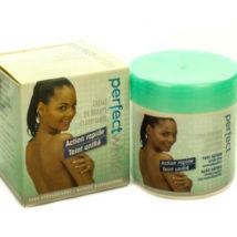 Perfect White Lightening Beauty Cream (JAR) 5oz/150ml