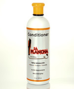 LA PLANCHA CONDITIONER ULTRA DETANGLER 16oz/470ml