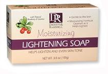 Daggett & Ramsdell DR Moisturizing Lightening Soap 3.5 oz