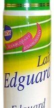 Edguard Lightening Body Lotion 16.9 oz / 500 ml