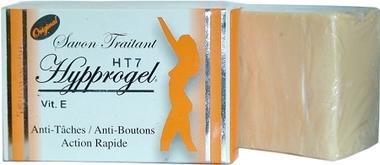 Hypprogel Anti-Taches Soap 7 oz / 200 g