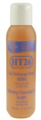 HT26 BABY Softening Cleansing Gel 16.7oz.