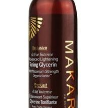 Makari Exclusive  Advanced Lightening Glycerin with Organiclairine 500ml / 16.8oz