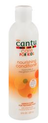 Cantu Care For Kids Nourishing Conditioner 8 Fl. Oz