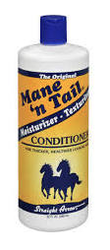 Mane 'n Tail Deep Moisturizing Conditioner 12 Oz