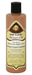 One 'n Only Argan Oil Moisture Repair Conditioner 12 fl oz