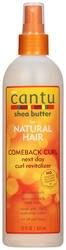Cantu Shea Butter Curl Revitalizer 12 oz
